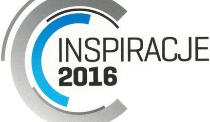 Sukces Libet w konkursie Inspiracje 2016! Płyta Maxima Rigato zwycięzcą w kategorii Outdoor