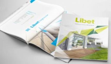 Nowy katalog produktów Libet już dostępny!