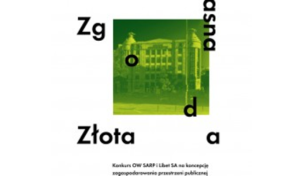 Projektanci na start – rusza konkurs architektoniczny