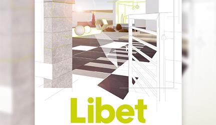 Katalog Libet na sezon 2017/2018 już dostępny!